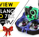 test Geelang Ligo review giveaway