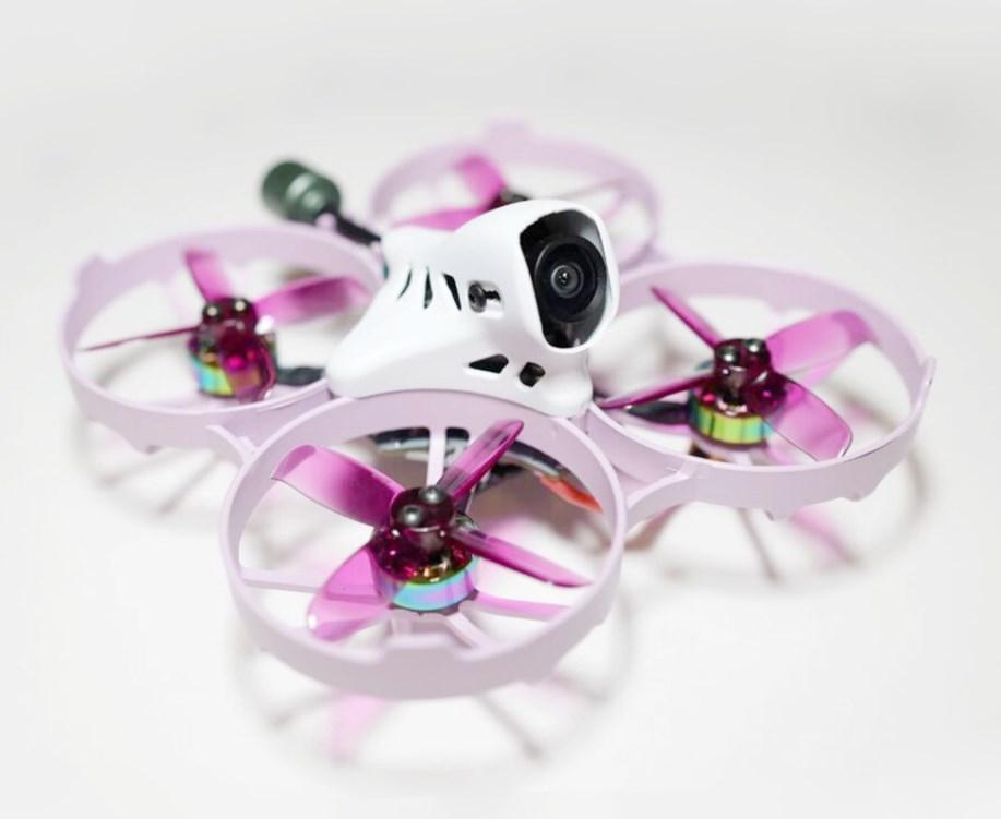 drone pour fille