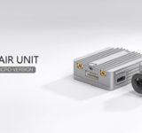 caddx air unit micro teasing