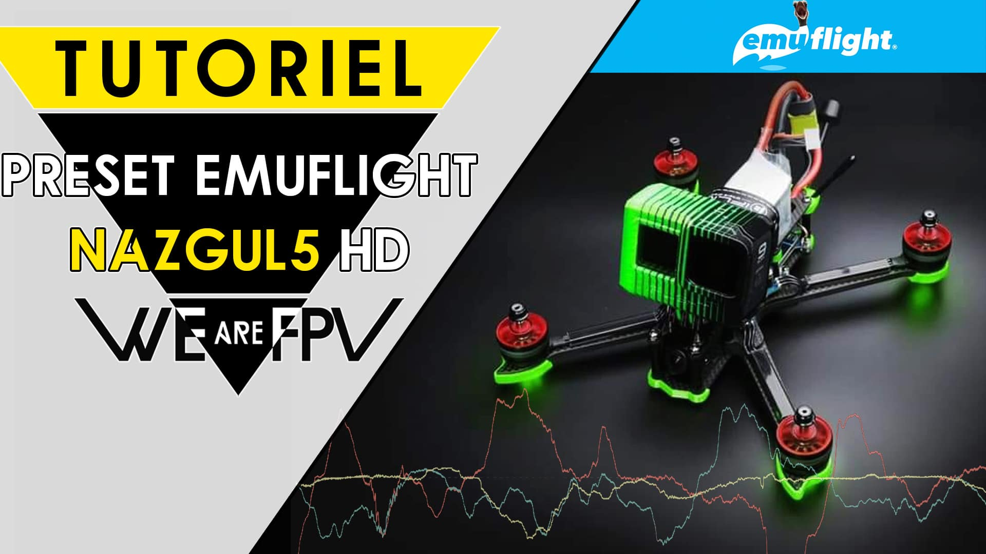 preset emuflight nazgul5 hd v2