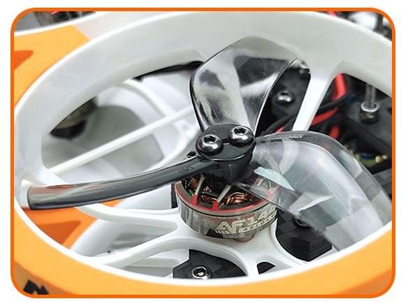 moteur af144 motor