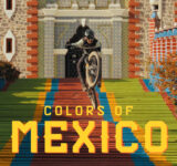 Colors Of Mexico – Kilian Bron